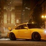 Скриншот Need For Speed: The Run – Изображение 12