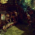 Скриншот Enslaved: Odyssey to the West – Изображение 54