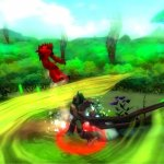 Скриншот Gormiti: The Lords of Nature! – Изображение 38