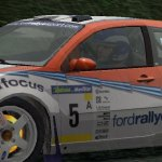 Скриншот Colin McRae Rally 3 – Изображение 72