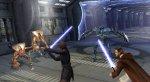 20 лучших игр по«Звездным войнам». - Изображение 12