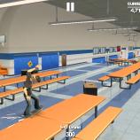 Скриншот Transworld Endless Skater – Изображение 6