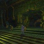 Скриншот EverQuest II: Kingdom of Sky – Изображение 12