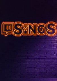 Twitch Sings – фото обложки игры