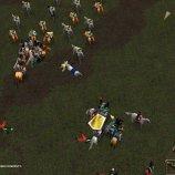 Скриншот История войн: Наполеон – Изображение 3