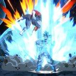 Скриншот Dragon Ball FighterZ – Изображение 9
