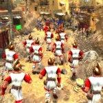 Скриншот Fate of Hellas – Изображение 7