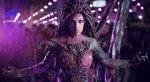Косплей недели: Трисс Меригольд из«Ведьмака», Берсерк изKingdom Under Fire 2 иассасин изArcheAge. - Изображение 11
