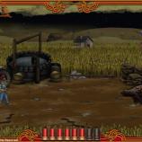 Скриншот The Culling of the Cows – Изображение 5