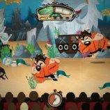Скриншот Foul Play – Изображение 5