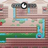 Скриншот 10 Second Ninja X – Изображение 8