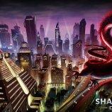 Скриншот Shadowrun Online – Изображение 2
