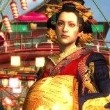 Скриншот Yakuza 3 – Изображение 7