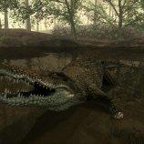 Скриншот Cabela's Dangerous Hunts 2013 – Изображение 11