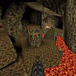 Скриншот Quake Mission Pack No.1: Scourge Of Armagon – Изображение 6