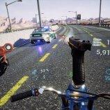 Скриншот Bike Rush – Изображение 5