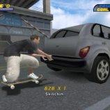 Скриншот Tony Hawk's Pro Skater 4 – Изображение 10