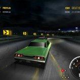 Скриншот Ride'em Low – Изображение 8