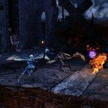 Скриншот Dante's Inferno: Trials of St. Lucia – Изображение 7