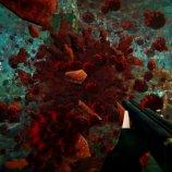 Скриншот POSTAL: Brain Damaged – Изображение 6
