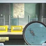 Скриншот Genius: Task Force Biologie – Изображение 3