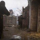 Скриншот Call of Duty: WWII – Изображение 12