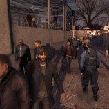 Скриншот Tom Clancy's Splinter Cell: Conviction – Изображение 2