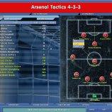 Скриншот Championship Manager 5 – Изображение 8