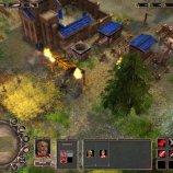 Скриншот Войны древности: Спарта – Изображение 1