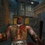 Скриншот Kingpin: Life of Crime – Изображение 5