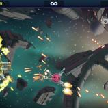 Скриншот Armed and Gelatinous – Изображение 4