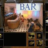 Скриншот Fort Boyard: The Legend – Изображение 7