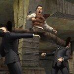 Скриншот Bulletproof Monk – Изображение 10