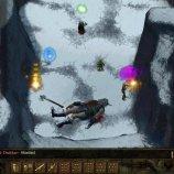 Скриншот Icewind Dale: Heart of Winter – Изображение 1