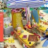 Скриншот Dream Day Honeymoon – Изображение 2