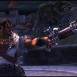 Скриншот Age of Pirates: Captain Blood – Изображение 36