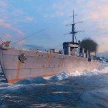 Скриншот World of Warships: Legends – Изображение 7