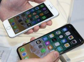 ВИзраиле придумали устройство для взлома любого iOS или Android-смартфона