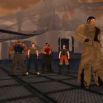 Скриншот City of Villains – Изображение 21