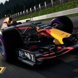Скриншот F1 2017 – Изображение 1