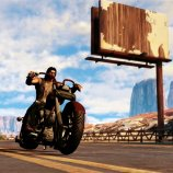 Скриншот Ride to Hell: Retribution – Изображение 10