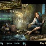 Скриншот Reincarnations: Uncover the Past – Изображение 4
