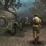 Скриншот Call of Duty: Roads to Victory – Изображение 5