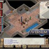 Скриншот Avernum 6 – Изображение 9