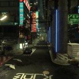 Скриншот Blacklight: Retribution – Изображение 2