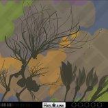 Скриншот PixelJunk Eden – Изображение 8