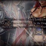 Скриншот Wizardry: Labyrinth of Lost Souls – Изображение 29