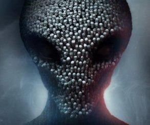 XCOM 2 получила сюжетное дополнение War ofthe Chosen наE3 2017