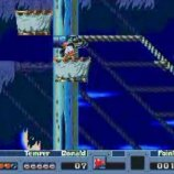 Скриншот Quackshot: Starring Donald Duck – Изображение 6
