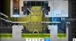 Рецензия на Bridge Constructor Portal. Обзор игры - Изображение 11